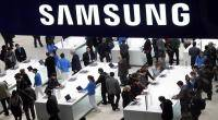 Samsung, Apple,  Reloj inteligente