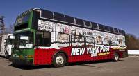 Nueva York, Viajes a Nueva York, Turismo en Nueva York, The New York Post