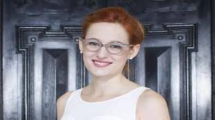 Jessica Butrich