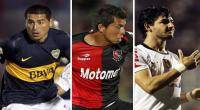 Real Garcilaso, Corinthians, Copa Libertadores 2013, Newells Old Boys