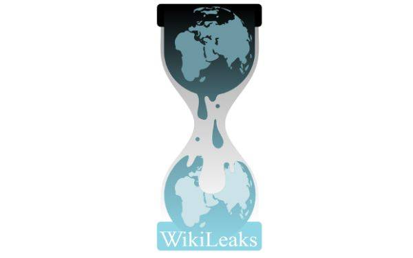 WikiLeaks difundió 2 millones de documentos que datan de 1973 a 1976