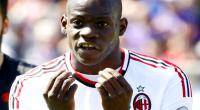 AC Milan, Adriano Galliani, Serie A, Ftbol italiano, Italia, Mario Balotelli, Fiorentina, Calcio italiano