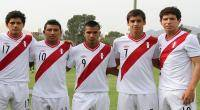 Sub 17: ¿Qué debe pasar para que Perú clasifique al hexagonal final?