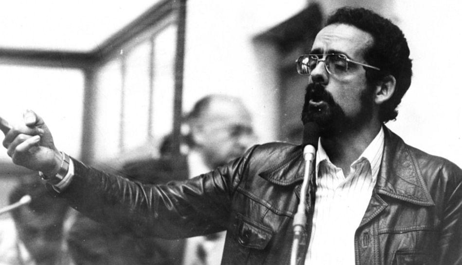 Javier Diez Canseco, Partido Socialista, Congreso de la República, Murió Javier Diez Canseco