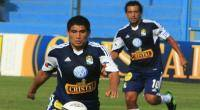 Sporting Cristal, Descentralizado 2013, Copa Movistar 2013, Pacfico FC