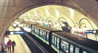 Pars: consejos para usar el metro en la capital francesa