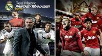 Manchester United, Real Madrid, Forbes