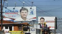 Paraguay, , Elecciones en Paraguay