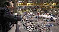 Boeing: quizs nunca se sepa por qu fall la flota de aviones Dreamliner