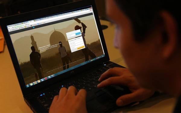 Las cuentas de Twitter están siempre en peligro: aprende a evitar que te hackeen
