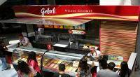 Helados Gelarti inaugurar 12 puntos de venta en el Per en 2013