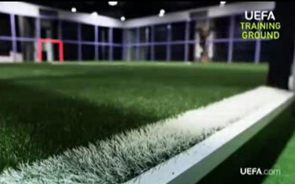 Conoce la máquina millonaria que entrena al arrollador Borussia Dortmund