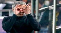 Jos Mourinho, Borussia Dortmund, Champions League, Liga de Campeones, Real Madrid