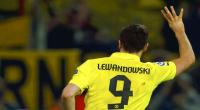 Copa del Rey, Zaragoza, Diego Milito, Borussia Dortmund, Champions League, Liga de Campeones, Robert Lewandowski, Real Madrid