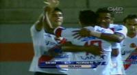 Solano debut con triunfo: Glvez derrot 3-1 a Pacfico en Chimbote - Noticias de nolberto solano