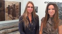 Sonia Cunliffe y Silvana Pestana reflexionan sobre el desamparo infantil en 