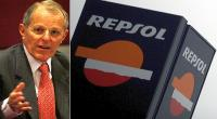 Kuczynski sobre compra de activos Repsol: 