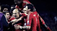 Champions League, FC Barcelona, Liga de Campeones, Bayern Mnich