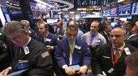 Dow Jones, Wall Street, Bolsas de valores, Bolsas europeas