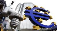 Banco Central Europeo rebaj su tasa de inters a un nivel histrico de 0,50%