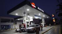 Petro-Per decidi no comprar activos de Repsol tras 