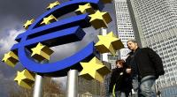, Unin Europea, Desempleo, Comisin Europea, Crisis econmica, Zona Euro, Recesin
