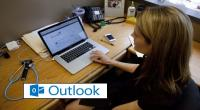 Outlook lleg a 400 millones de usuarios tras migracin desde Hotmail