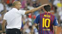 FC Barcelona, Lionel Messi, Josep Guardiola, Liga espaola, Pep Guardiola, Espaa, Seleccin argentina, Argentina