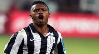 VIDEO: Alianza Lima arranc un 2-2 a Len con golazo de Yordy Reyna