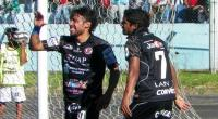 UTC vs. Cienciano cierran hoy la fecha 14 de la Copa Movistar 