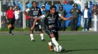 UTC y Cienciano empataron 1-1 y cerraron la fecha 14 del Descentralizado