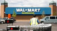 Walmart recuper su trono como la mayor empresa de Estados Unidos 