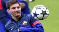 FC Barcelona, Lionel Messi, Ftbol argentino, Cine, Hollywood, Seleccin argentina