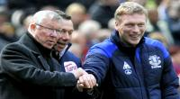David Moyes es nuevo DT de Manchester United en reemplazo de Ferguson