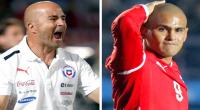 Sampaoli borr a Suazo: no lo convocara ms a la seleccin chilena