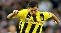Lewandowski al Madrid? Polaco admiti que habl con presidente del club