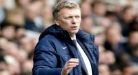 David Moyes y su digna campaa en Everton: apenas ha perdido seis partidos