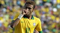 Neymar niega acuerdo con Barcelona y dice que se ir del Santos en el 2014