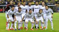 Real Madrid alista renovacin: Quines se iran y llegaran al club?