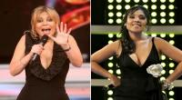 Gisela Valcrcel sobre Tula Rodrguez: &quot;Yo tambin la quiero&quot; - Noticias de valcarcel