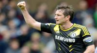 Ftbol ingls, Liga Premier, Frank Lampard, Chelsea FC, Premier League, Inglaterra