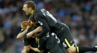 Copa FA: Wigan se coron campen tras ganar a Manchester City a los 90