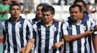 VIDEO: Alianza Lima fue goleado y humillado 4-1 por Inti Gas en el Callao