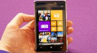 Nokia present el nuevo Lumia 925, metlico, ms fino y ms ligero - Noticias de windows