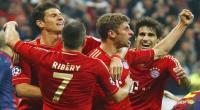 DT de Bayern Mnich revel el once que jugar la final de Champions