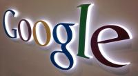 Acciones de Google lograron rcord histrico al cerrar sobre los US$ 900