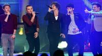 One Direction en Lima: boy band británica dará concierto en abril del 2014