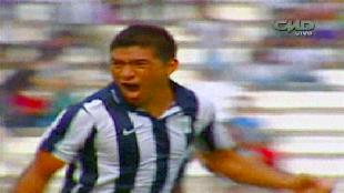 VIDEO: Alianza Lima se recuper y gan 1-0 a UTC con gol de Miguel Mostto