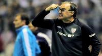 Marcelo Bielsa sobre su continuidad en Bilbao: Aqu gano cifras obscenas
