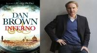 'Inferno', la nueva novela de Dan Brown: bjate el pdf del primer captulo